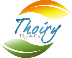 800x600_logo-thoiry-13988[1]