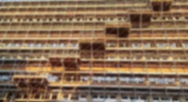 maitrise d'oeuvre renovation eneos