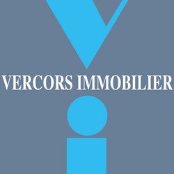 Vercors[1]
