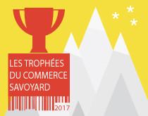 Trophées de Savoie, ces entreprises qui innovent