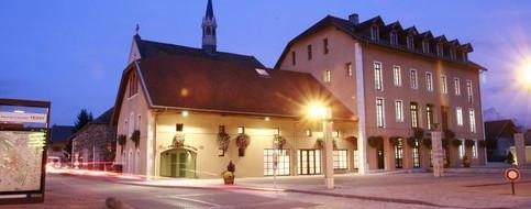 Metz-Tessy, une ville qui agit avec Eneos !
