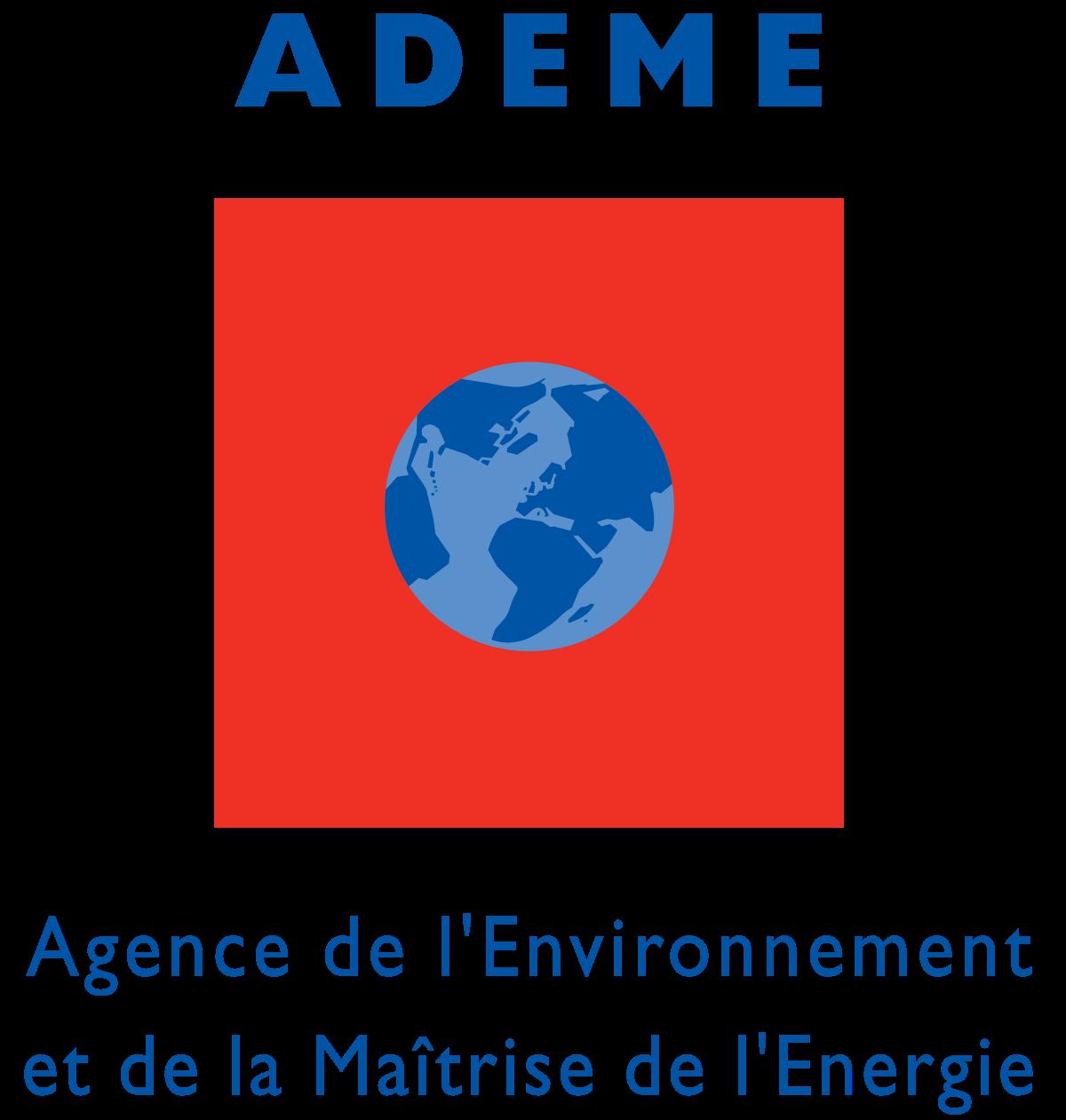 1200px-Agence_de_l'environnement_et_de_la_maîtrise_de_l'énergie.svg[1]