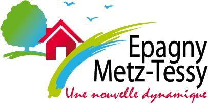 LogoEpagnyMetzTessy[1]
