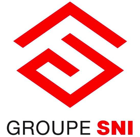 Logo-Groupe-SNI[1]