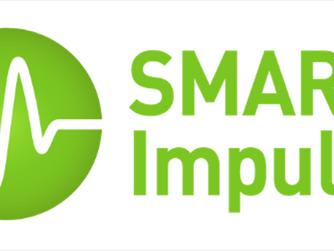 Eneos et Smart Impulse, duo gagnant en Suisse !
