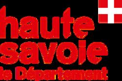 Haute-Savoie_(74)_logo_2015[1]