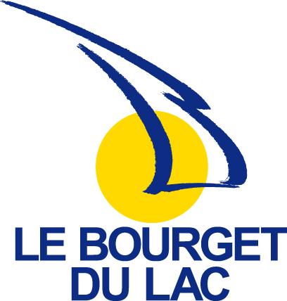 LogoBOURGETduLAC[1]