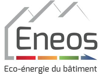 Azimut Monitoring et Eneos s'associent pour optimiser la consommation...
