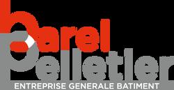 Barel Pelletier _ LOGO[1]