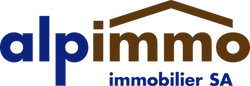 Logo Alpimmo Immobilier SA version reduite transparent[1]