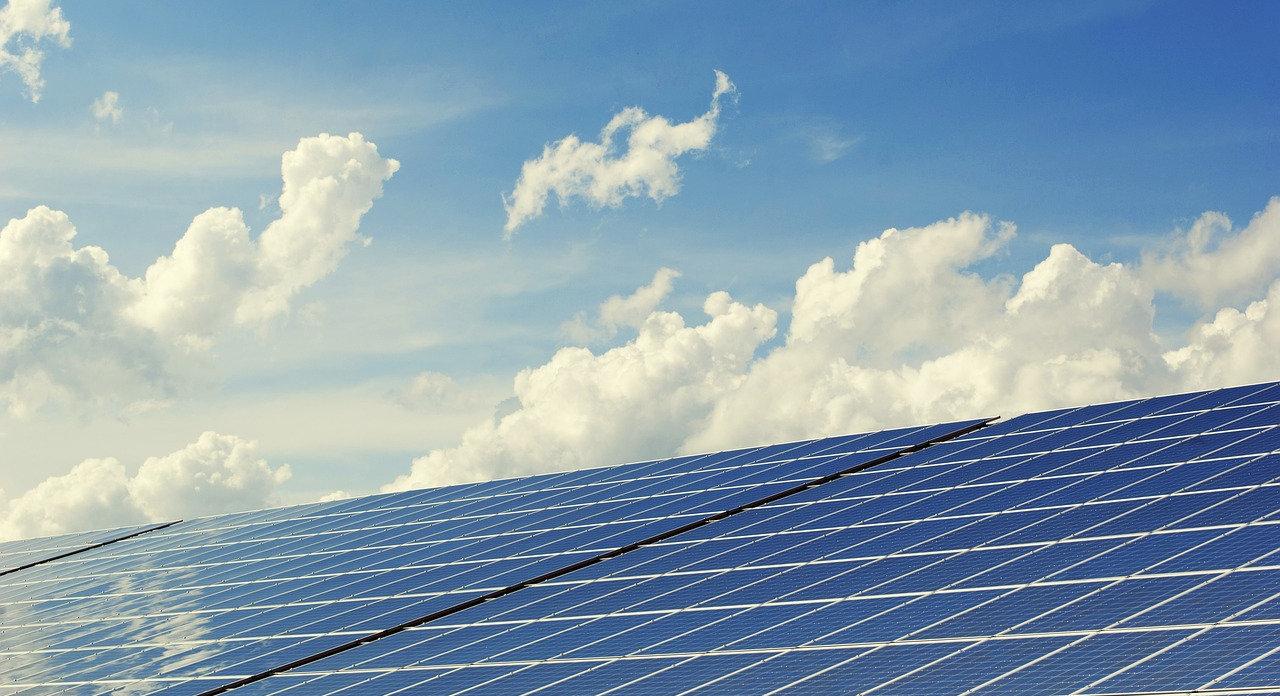 etude de faisabilite ENR energie renouvelable eneos