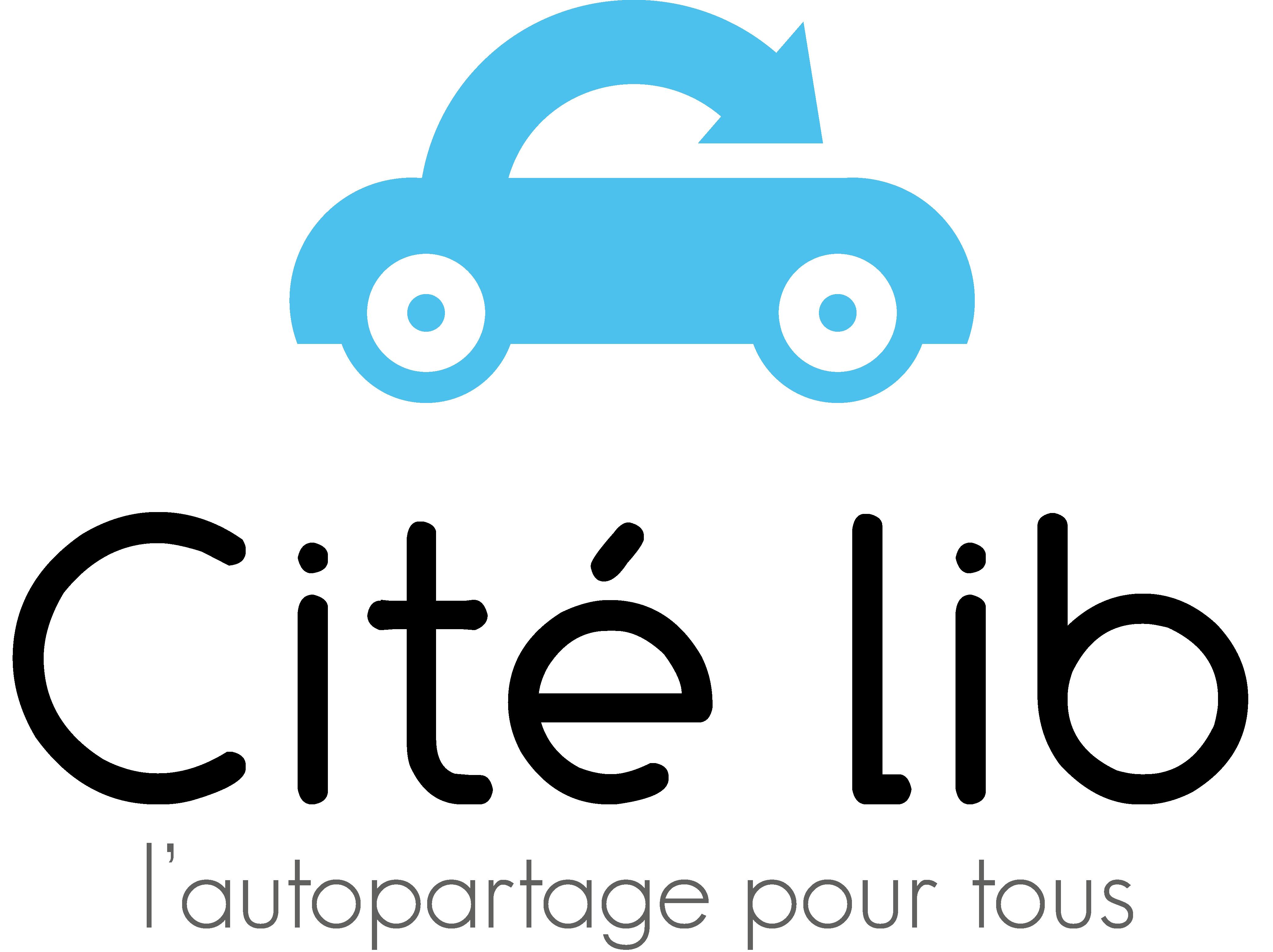 logo_citelib[1]