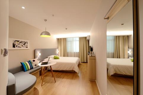 Pourquoi transition énergétique rime avec compétitivité dans les hôtels ?