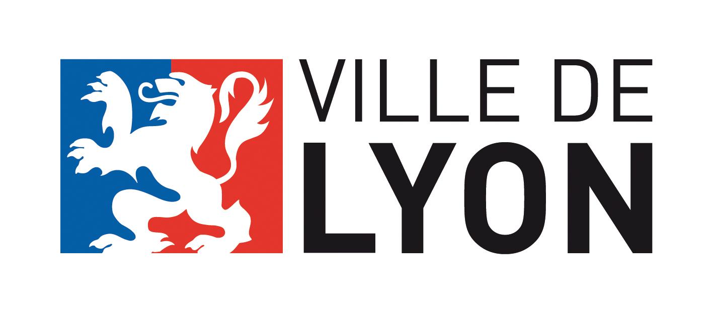VDL-logo[1]
