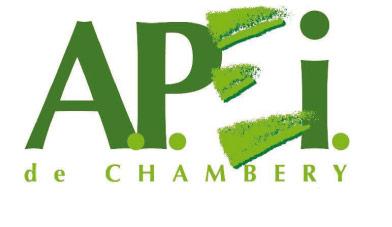 logo-apei_1[1]