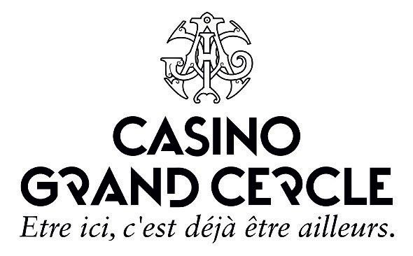 73-Casino-grand-cercle-5[1]