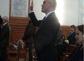 Un nouvel expert judiciaire agréé dans l'équipe Eneos !