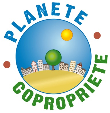 Logo-Planete-copropriete[1]