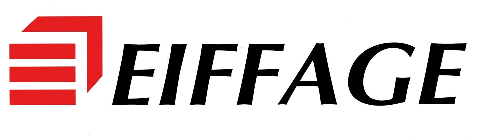logo-eiffage-h-def[1]