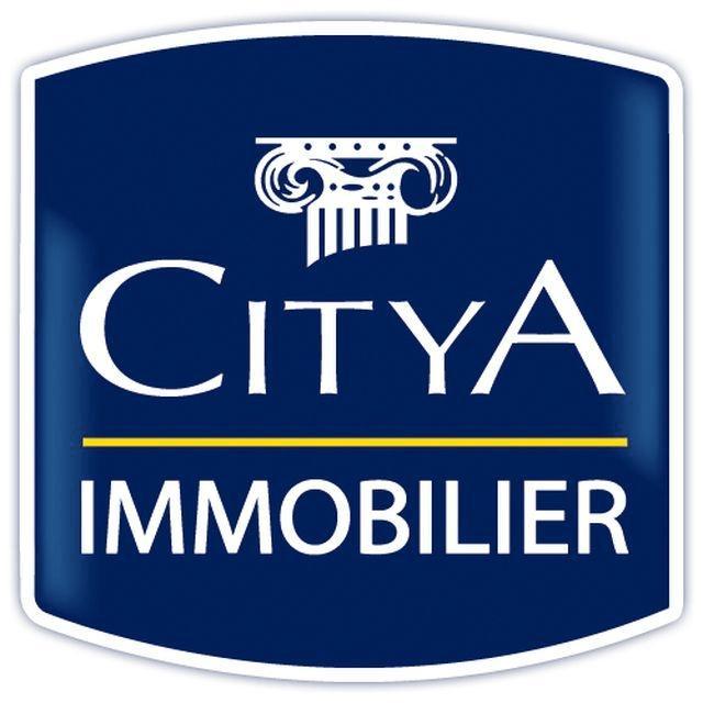 Cytia-immobilier[1]