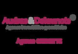 logo_audras_grenette[1]