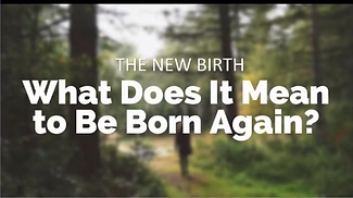 The New Birth.png