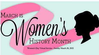 Women's Month Announcement.png