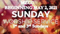 Church Service.png