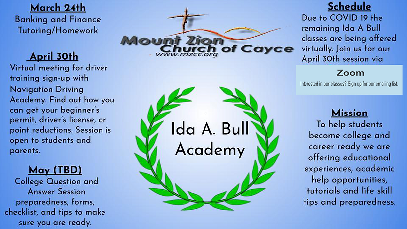 _Ida A Bull Academy Zoom Meeting.png