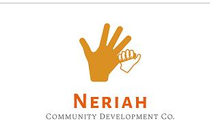 Neriah Logo.png