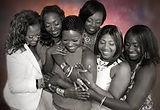 Women's Fellowship (Gospel Play and Dinner)