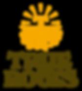 TR_Logo_RGB_Texture_400px_edited_edited.