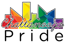 Chattanooga Pride Logo (high quality) (1