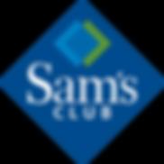 Sam`s Log .png