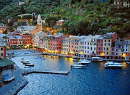 Portofino and Cinque Terre corporate events