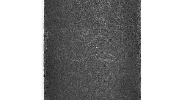 Schieferplatte 13x36