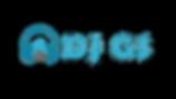 DJ GS logo.png