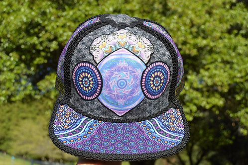 Aboriginal Dreamz | One of a Kind