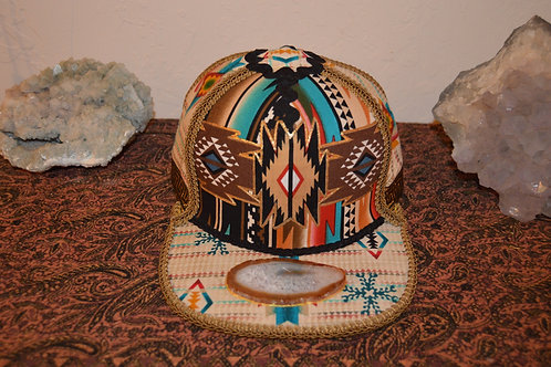 SouthWestern Style~Handmade One of a Kind