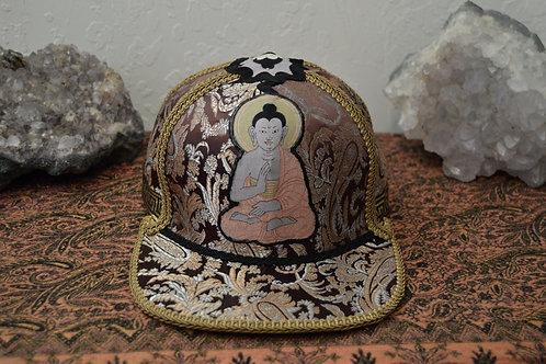 Buddhaful | One of a Kind