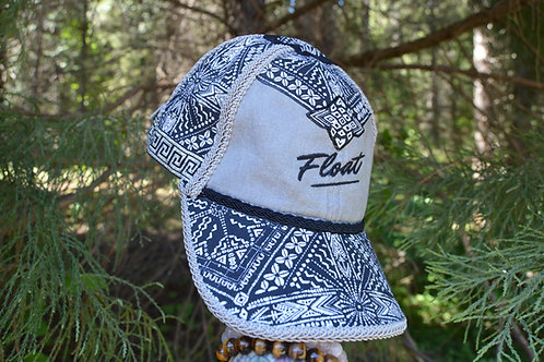 *Special Edition* The Float Life Collab OOAK