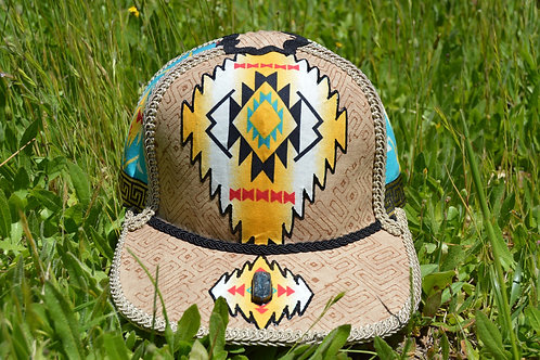 Native | One of a Kind
