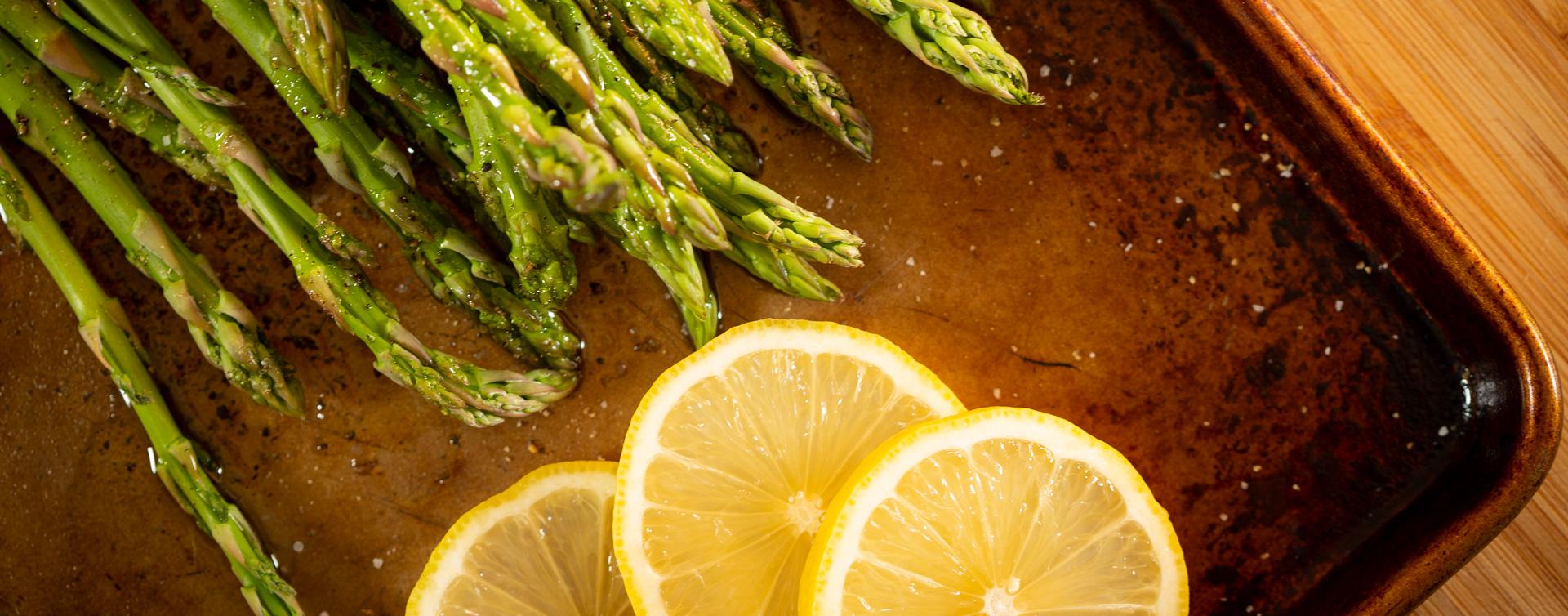Asparagus_header