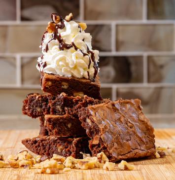 Brownies_website.jpg