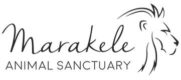 Marakele_logo-BW_edited.png