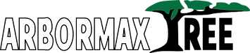 arbormax-logo1.png