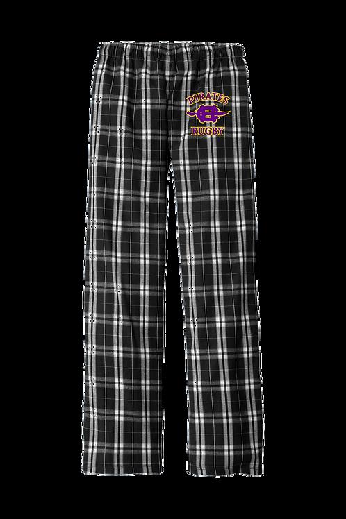 CHHS Pajama Bottoms