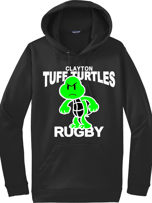 Turtles Sweatshirt