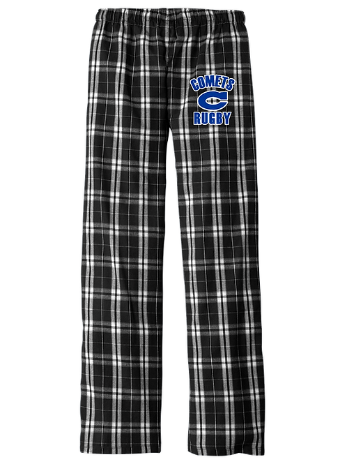 CHS Pajama Bottoms