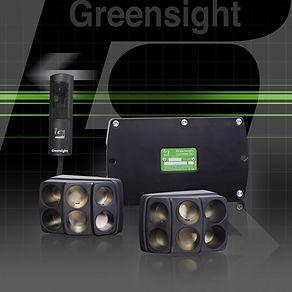 Greensight_2.jpg